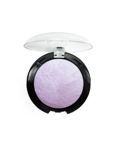 OMBRETTO COTTO - EYESHADOW